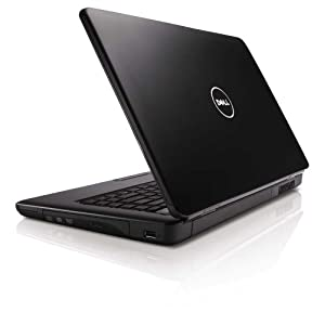 41nbqaa0UFL. SL500 AA300  The Best Laptop for the Money