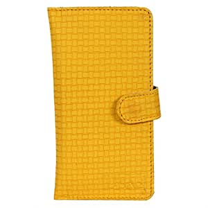 Dsas Pouch for Micromax Bolt A51