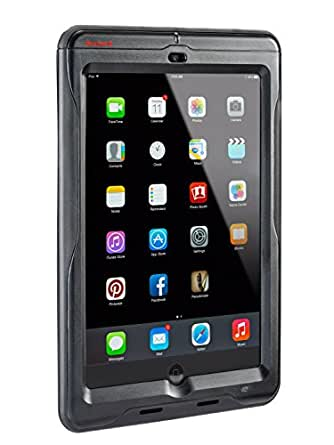 Honeywell SL62-042201-K Captuvo Sled for Apple iPad