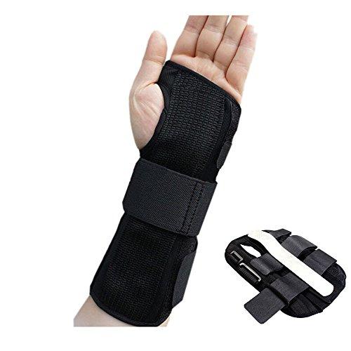 siweir-handgelenkstutze-karpaltunnel-splint-schwarz-handgelenkstutze-fur-sofortige-schmerzlinderung-