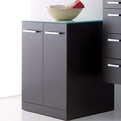 Base coprilavatrice disp. in 20 colori mobile copri lavatrice con ante