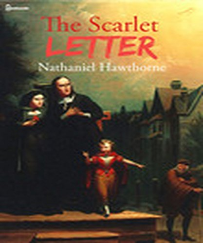 an analysis of sins lasting effect in the scarlet letter by nathaniel hawthorne The theme of sin in the scarlet letter from litcharts | the creators of sparknotes sign in sign the scarlet letter by nathaniel hawthorne upgrade to a + tap here to download owing to the peculiar effect of this convex mirror, the scarlet letter was represented in exaggerated and.