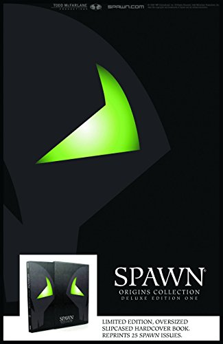 spawn-origins-deluxe-edition-1