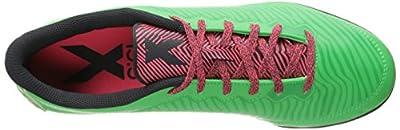 adidas Performance Men's X 15.3 Soccer Shoe