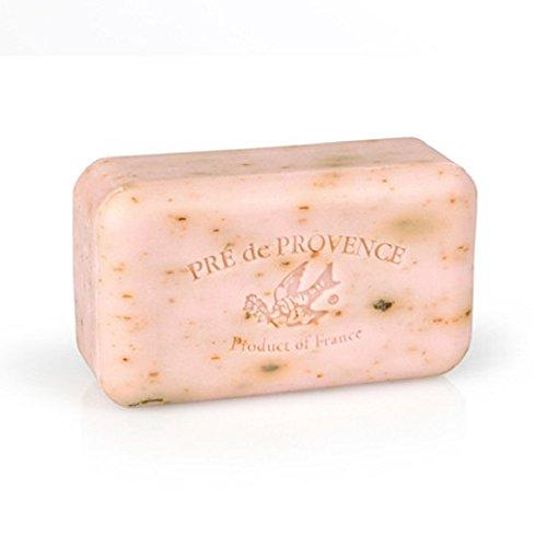 pre-de-provence-shea-butter-enriched-handmade-french-soap-bar-250g-rose-petal
