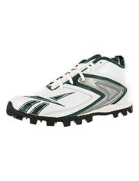 Reebok Pro Ferocious At Fb Turf Football Men's Shoes Size
