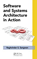 Software and Systems Architecture in Action Front Cover
