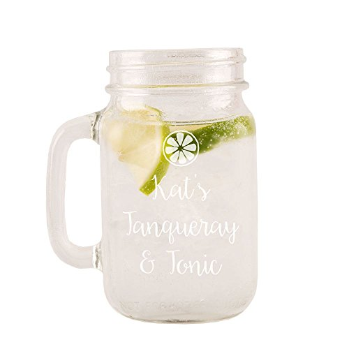 incisione-personalizzata-tanqueray-gin-tonic-vetro-mason-jar-unique-vintage-a-tema-alcol-idee-regalo