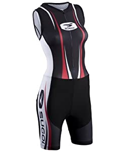 Buy Sugoi Mens RS Tri Suit by SUGOi