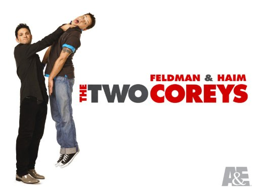 The Two Coreys: Battle of the Band (#7) movie