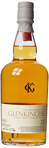 glenkinchie-12-year-old-whisky-70-cl