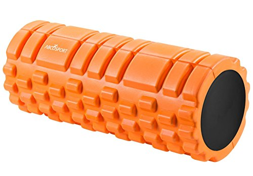 foam-roller-for-physical-therapy-exercise-for-muscle-with-soft-massage-roller-13-x-5-orange
