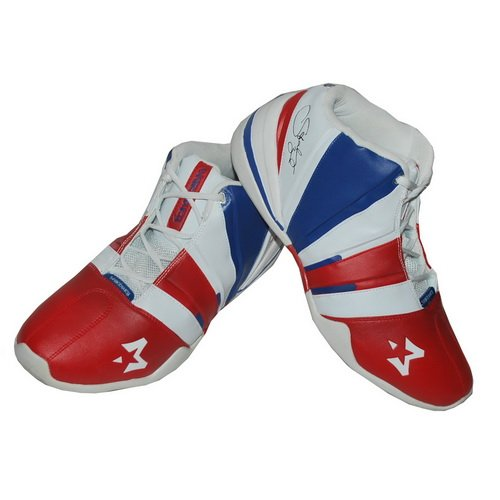Stephon Marbury Shoes Online