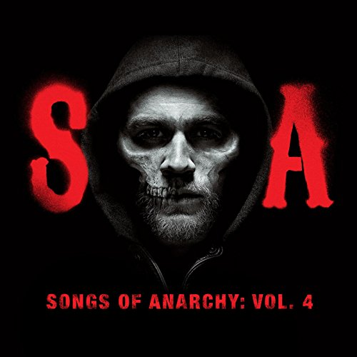 VA-Songs Of Anarchy Vol 4 (Music From Sons Of Anarchy)-WEB-2015-wWs Download