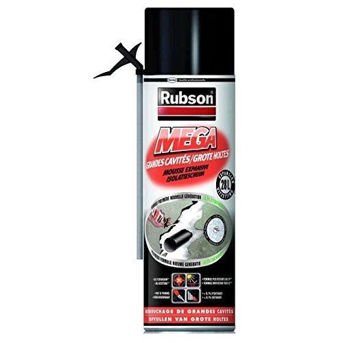 rubson-1711588-mega-mousse-expansive-550-ml