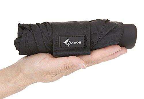 petit-mini-parapluie-avec-etui-conception-compacte-legere-le-rend-parfait-pour-voyager-noir