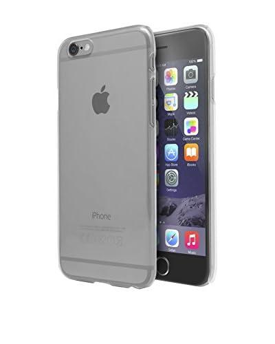 Unotec Rigid Case iPhone 6 / 6S transparant