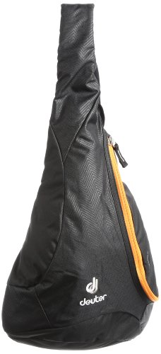 deuter-tommy-s-sac-a-bandouliere-noir-orange-5-l