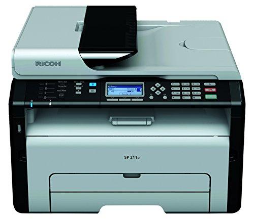 ricoh-sp-213sfnw-photocopieur-wi-fi