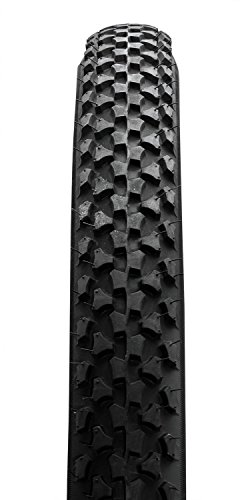 Bell Traction Mountain Tire, 29