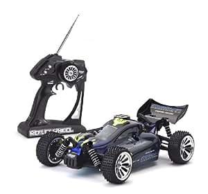 Carson D-Edition Stormracer Verbrenner Buggy D-Edition 3.0 500707055 Neu RTR