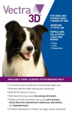 vectra-3d-blue-3-dose-for-dogs-21-55lbs-by-vectra-3d