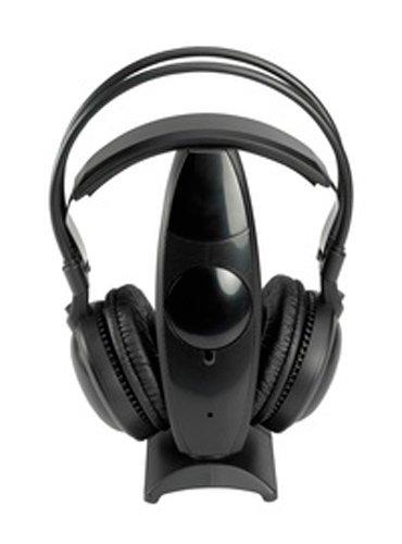 Ednet Stereo Funkkopfhörer (863-865Mhz)