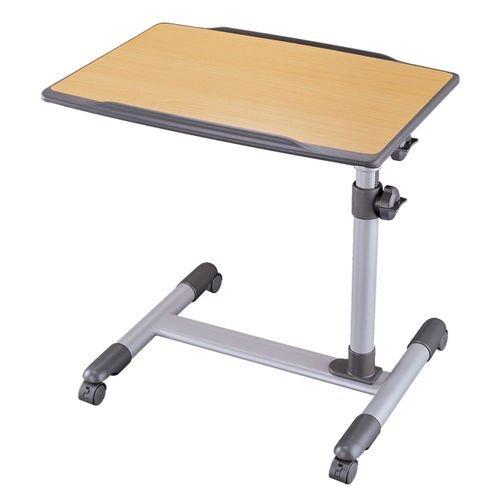 Actto qualsiasi scrivania elegante e robusta scrivania comoda regolazione altezza