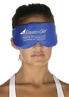 Elasto Gel Hot / Cold Sinus Mask