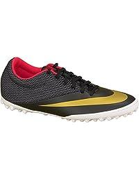 Nike Mercurial X Pro TF 725245-076 Mens shoes