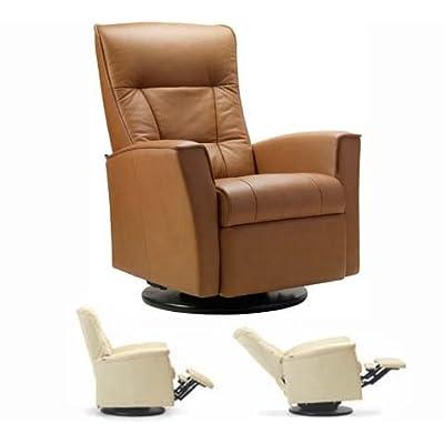 Sensational Fjords Ulstein Swing Relaxer Zero Gravity Recliner Norwegian Inzonedesignstudio Interior Chair Design Inzonedesignstudiocom