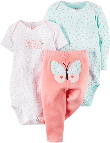 carters-baby-madchen-0-24-monate-bekleidungsset-rosa-butterfly-gr-12-18-monate-butterfly