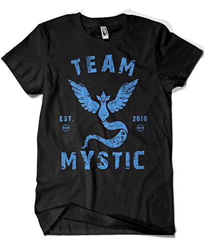 1957-Camiseta-Mystic-Ddjvigo