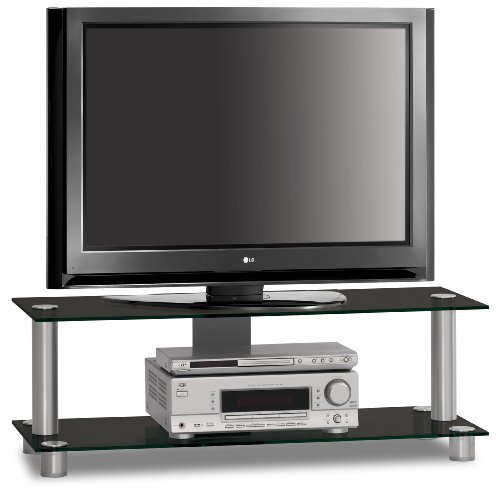 best tv to buy uk spectral just racks tv1052albg plasma and lcd tv stand for 42 inch screen. Black Bedroom Furniture Sets. Home Design Ideas
