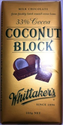 whittakers-chocolate-block-200g-made-in-new-zealand-coconut-block-by-n-a