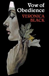 Vow of Obedience (Veronica Black)