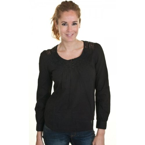 tunic-black-kaporal-watti-color-black-size-xs