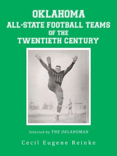 oklahoma-all-state-football-teams-of-the-twentieth-century-selected-by-the-oklahoman