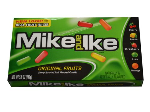 mike-ike-original-5oz-box-pack-of-3