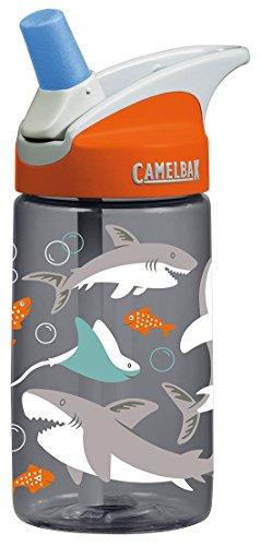 camelbak-kinderflasche-eddy-sharks-04-liter-53860