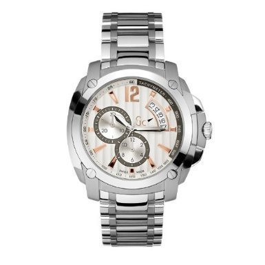 Nuovo Guess Orologio X78001G1S