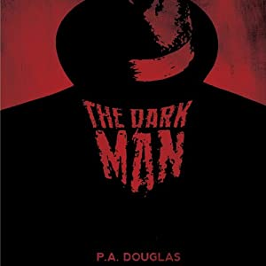 The Dark Man Audiobook