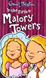 In the Fifth at Malory Towers by Blyton, Enid New Edition (2006) Enid Blyton