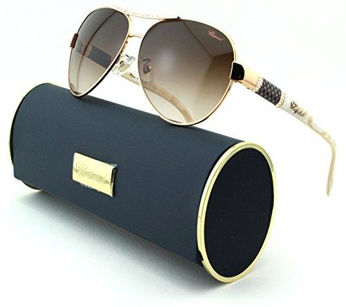 chopard-sch-a59s-unisex-aviator-sunglasses-shiny-rose-gold-frame-grown-gradient-lens-8fcx