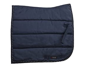 EOUS Ep970 Technical Pad (Navy/Silver Cording, AP)