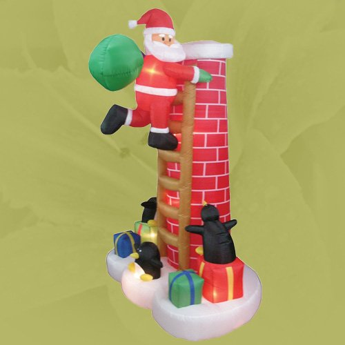 Cheap Inflatable Christmas Decorations Photograph   Cheap Ch