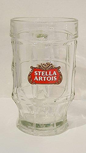 stella-artois-signature-rare-full-size-mug