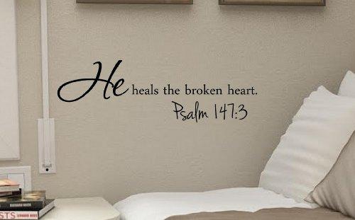 quotes of broken heart quotes of broken heart