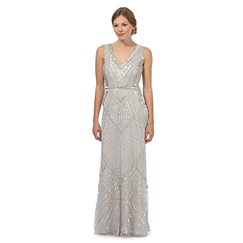 Top 5 Jenny Packham Dresses
