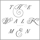 Heaven [VINYL] The Walkmen